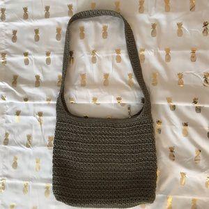 The Sak Medium Shoulder bag